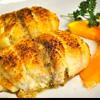 Filet of Sole