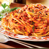 Linguini w/White or Red Clam Sauce