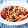 Seafood-Marinara-wred-linguini